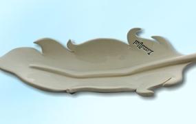 Keramikinis dubuo